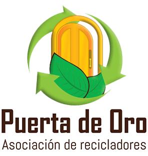 Puerta de Oro - Asociacion de Recicladores